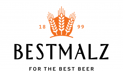 Cryer Malt confirms long-term supply agreement with BESTMALZ